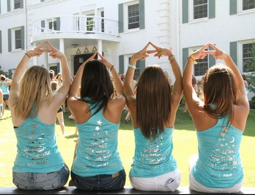 "love the tanks ""star light, star bright, i got the wish i wished last night"" cute bid day shirts or even make a wish"