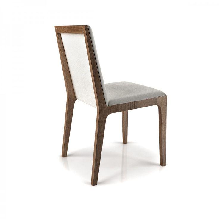 55367e3836ffdf3707ccf78c832eb87e  linen fabric dining chairs Résultat Supérieur 49 Luxe Canapé Convertible Très Confortable Galerie 2017 Sjd8