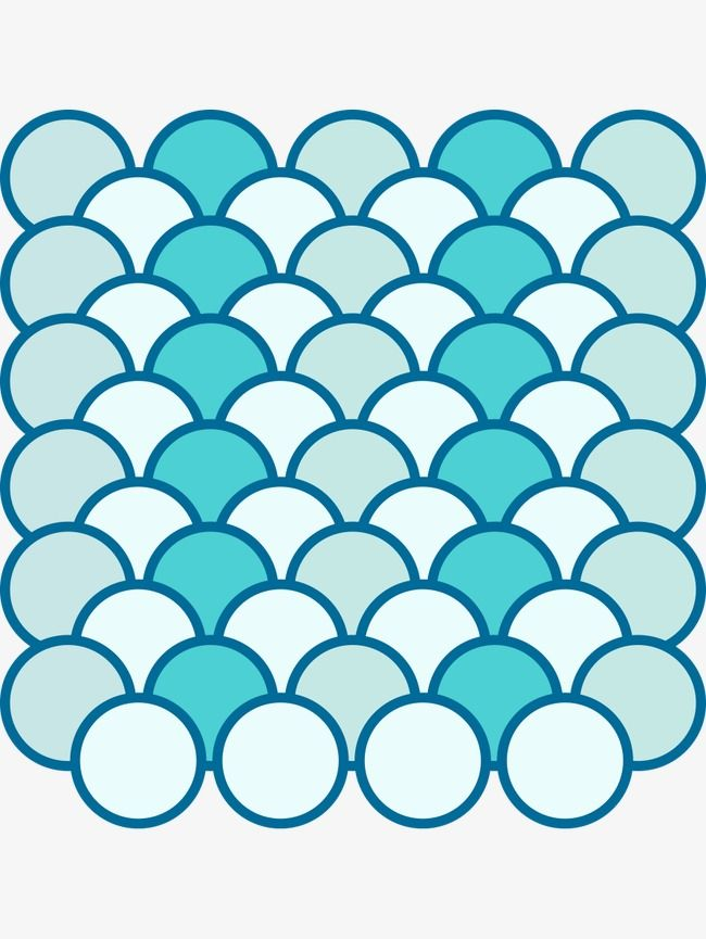Pattern Gradual Change Round Blue Fish Scale Pattern Pattern Gradual Change Round Png Transparent Clipart Image And Psd File For Free Download Fish Scale Pattern Pattern Clipart Images