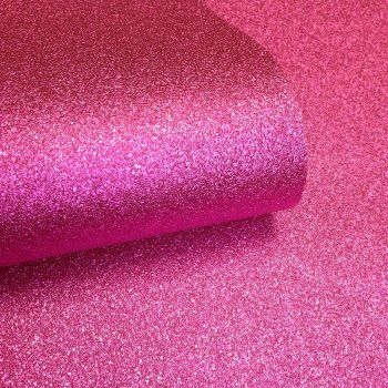 Best 25 pink glitter wallpaper ideas on pinterest pink for Bright pink wallpaper uk