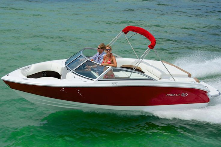 Hagadone Marine Group offers some of the best new wake boats, Malibu boats as well as ski boats for sale. Malibu boats help you build memories of enjoyment and togetherness from sunset rides to week long vacations. For more points of interest, visit: hagadonemarine.com.