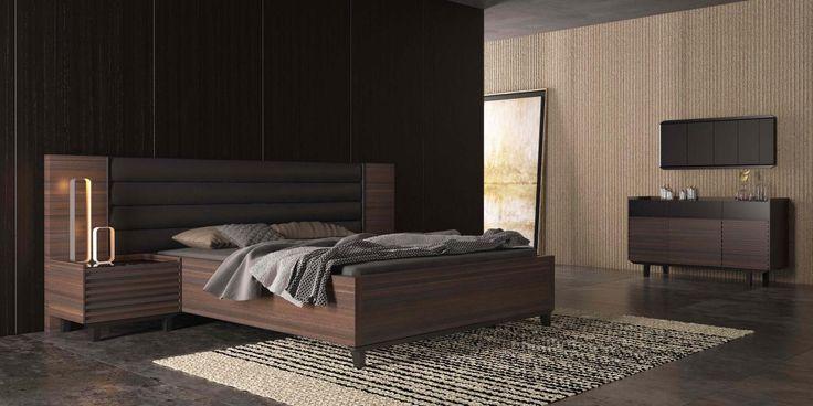 Zeugma Yatak Odası #modoko #macitler #design #designer #mobilya #tasarım #masko #adana