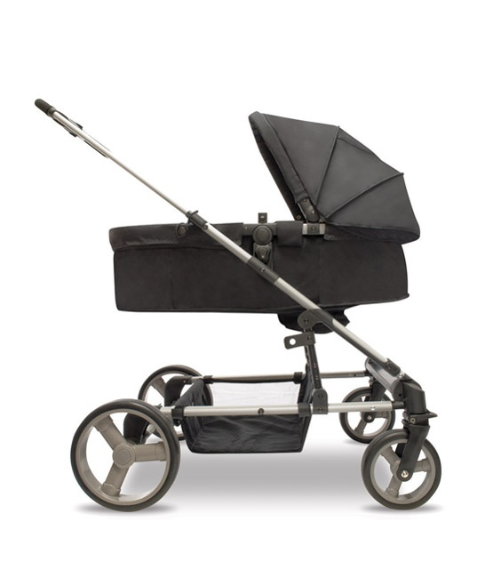 17 Best images about Odyssey Modular Stroller on Pinterest | Car ...