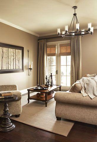 17 Best Living Room Addition Images On Pinterest Living