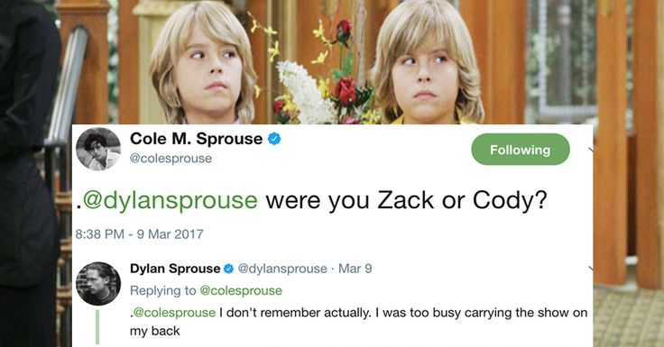 """27 Jokes About Disney Channel That'll Make You Say, """"I Really Love The Internet"""""""