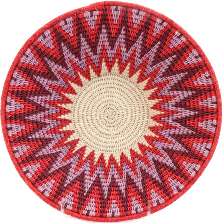 African Baskets: Groupings Images On Pinterest