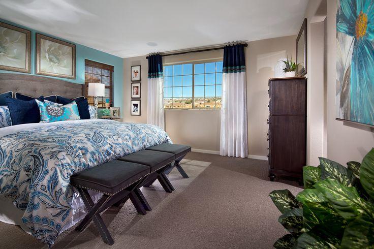Image Result For  Bedroom Homes