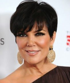Kris Jenner Wanted To Have A Partner With Younger Men? | Boolger
