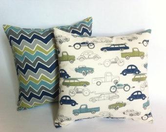 boysvintage car room ideas - Google Search