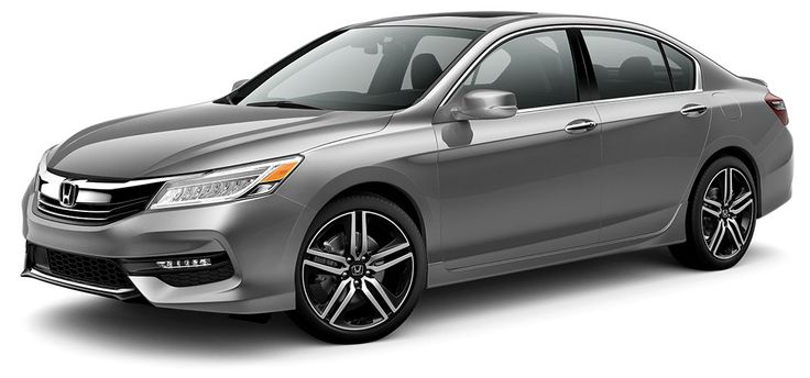 Best 25 2013 honda accord sedan ideas on pinterest 2015 honda celebrate forty years of innovation in the new accord sedan enjoy premium features and the classic yet stylish design of the 2017 honda accord sedan sciox Image collections
