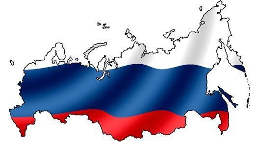 Come fare SEO in Russia