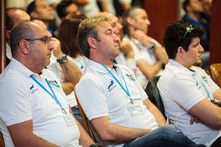 NASDS Eğitmen Semineri 2015 NASDS Eğitmen Semineri 2015  #NASDS #NASDSTurkey #Sualtı #Dalış #Scuba #TüplüDalış #KapalıDevre #rebreather #BarışGüntekin #İhsanPolat #BehçetKutlu