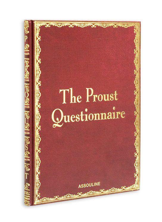 Häufig Best 25+ Proust questionnaire ideas on Pinterest | Marcel proust  OU21