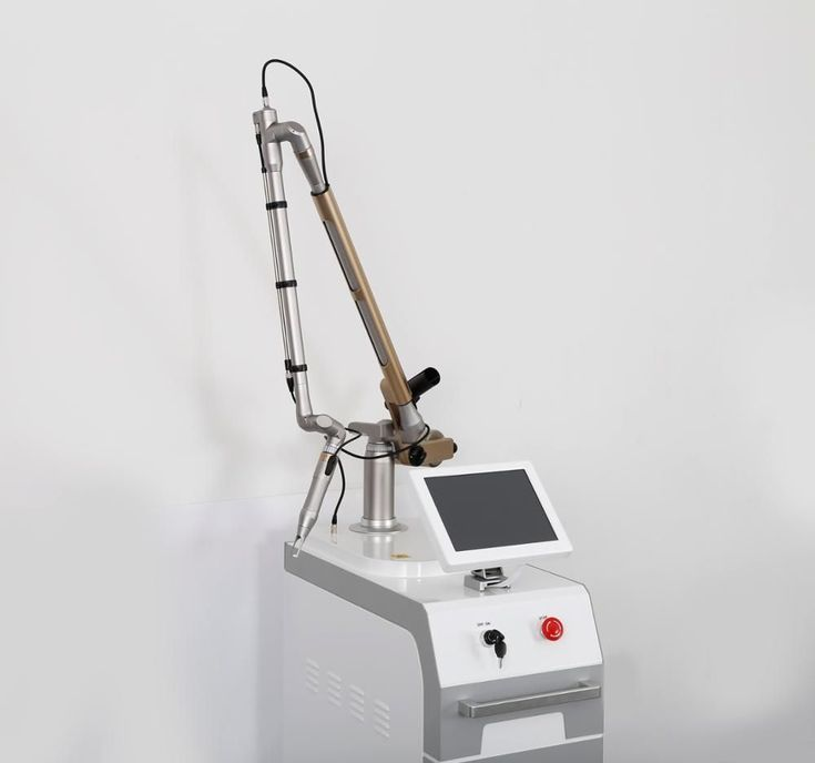 OEM/ODM beauty device 1064 nm 532 nm nd yag laser q-switched nd yag laser tattoo removal machine #tattooremovaldiy #tattooremovalproducts