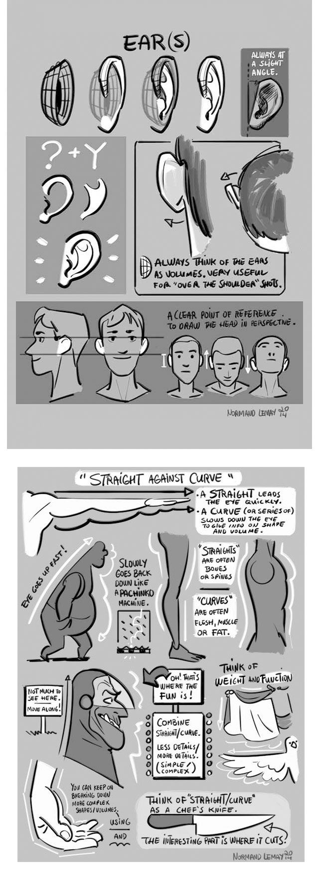 griselda_drawing_tips_7:
