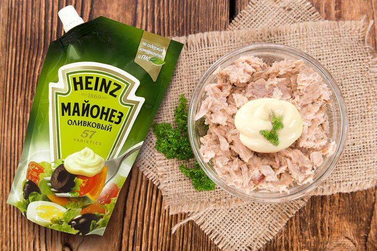 Getbrand_Heinz_Mayo-2
