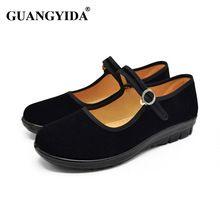 Матери Обувь женские Квартиры Обувь Удобные Черные Рабочая Обувь на Плоской Подошве Для Женщин Мокасины Zapatos Mujer N30(China (Mainland))