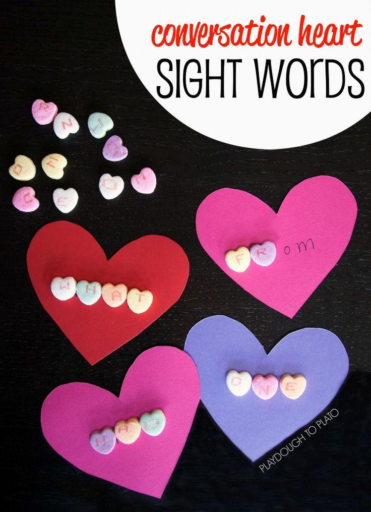 233 best Valentines Theme images on Pinterest  Valentine crafts
