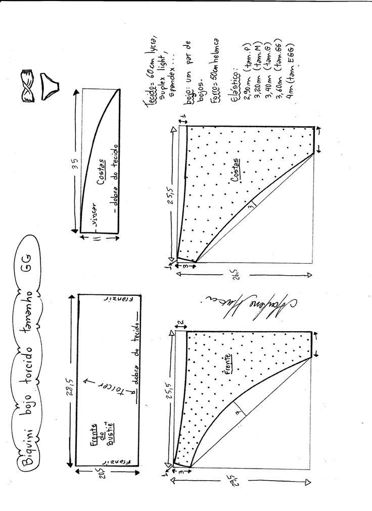 biquinibojogtorcido-GG.jpg (2550×3507)