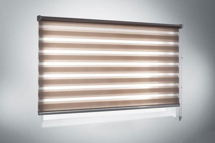Impresja RM rullegardin  http://www.solix.no/rm-type-impresja-roller-blinds