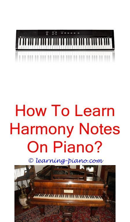 Learnpianochords How To Learn Piano Reddit Learn Piano Chords Easy