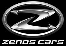 UK sportscar maker Zenos in administration, for sale