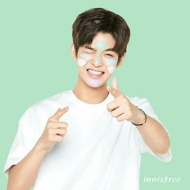 ♥ Bae Jin Young ♥