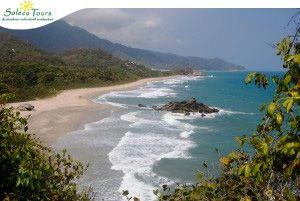 Panama und Kolumbien in einer Rundreise! Hier gibt es den passenden Reiseverlauf. Buchen Sie hier Ihre Traumreise.