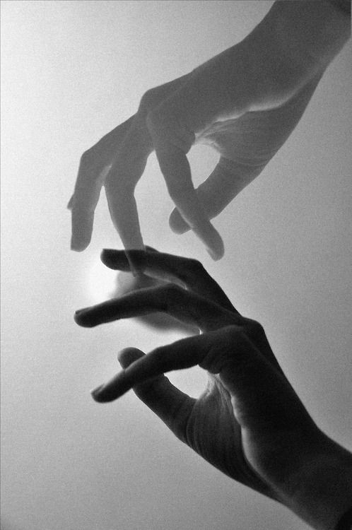 You are the partner of her loneliness. The unspeaking center of her monologues. With each disclosure you encompass more and she stretches beyond what limits her, to hold you. -Rilke