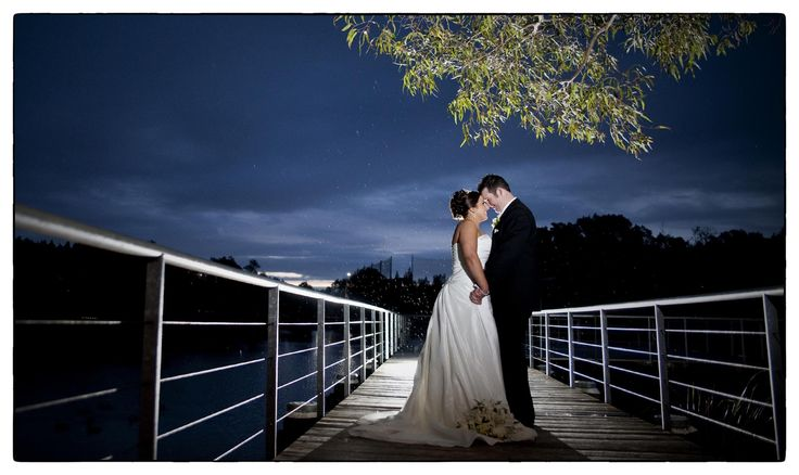 Harwood Photography, Video & Photo Booth
