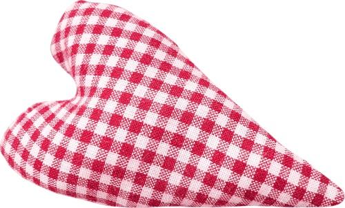 skrap_klipart - «NLD Fabric heart.png» on Yandex
