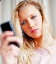 Free Presentation Shows You How To Use Simple Text Messages To Get Your Ex Boyfriend Back Literally At The Push Of A Button . . . #relationship #boyfriend #text #messages