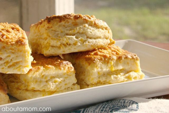 Buttermilk Cheddar Biscuits 2 cups all-purpose flour, plus more as needed 1 tablespoon baking powder 1½ teaspoons kosher salt 1½ sticks cold unsalted butter, diced ½ cup cold buttermilk, shaken 1 cold extra-large egg 1 cup grated extra-sharp Cheddar 1 egg, beaten with 1 tablespoon water or milk