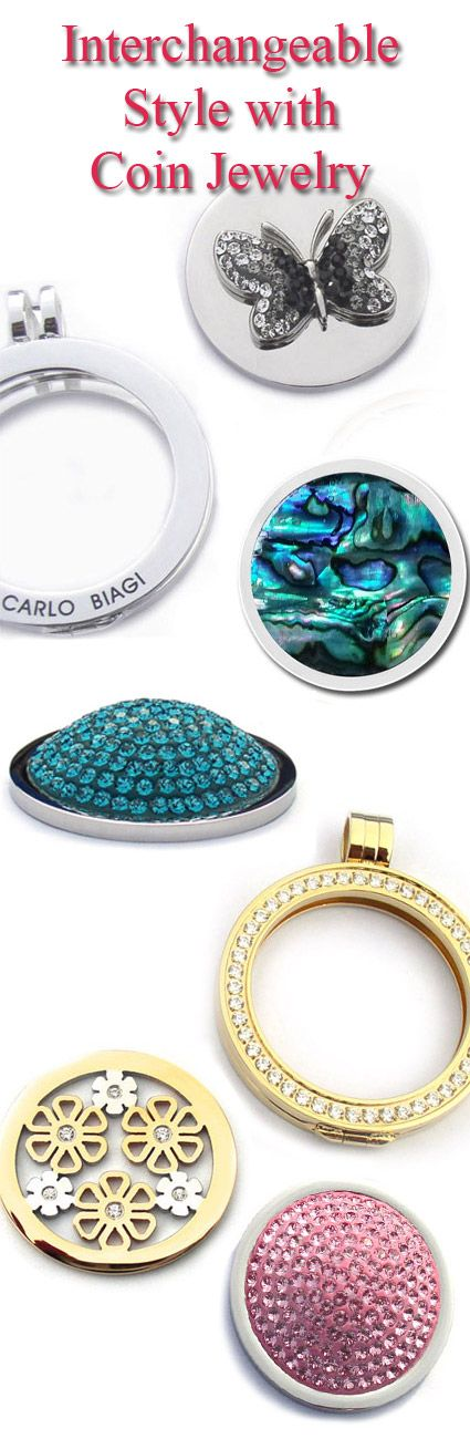 12 best images about Carlo Biagi Coins on Pinterest ...