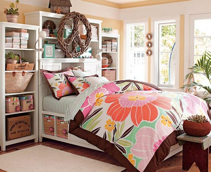 Awesome Diy Room Decorating Ideas For Teenage Girls With Teenage Girls Room  Decorating Ideas For Teenage