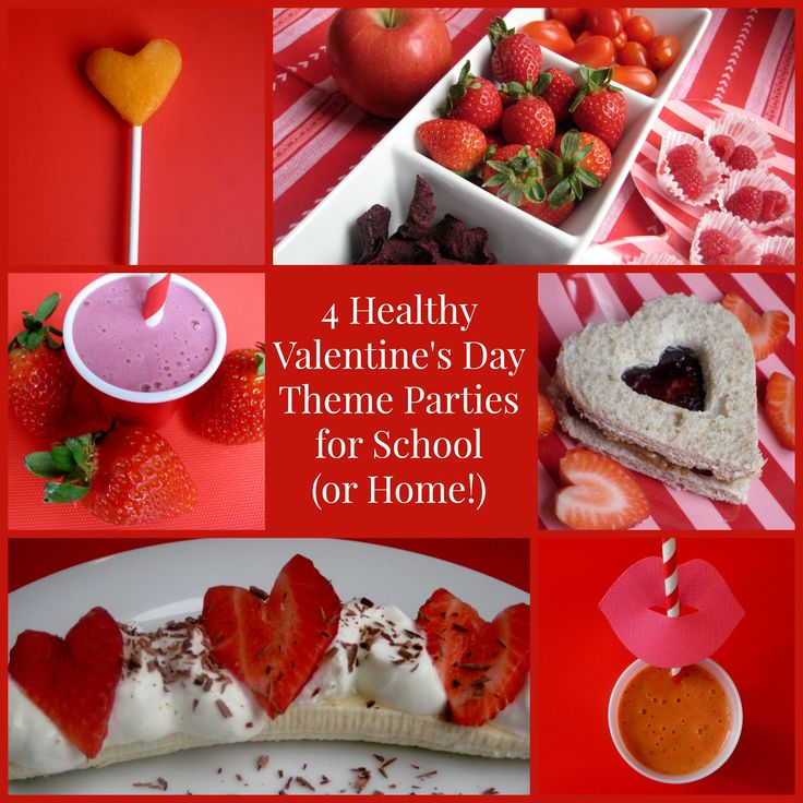 111 best valentineu0027s day images on pinterest diy colors and valentines day lunch