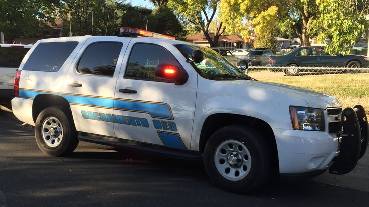 17 best images about emergency vehicles on pinterest for Department of motor vehicles in sacramento