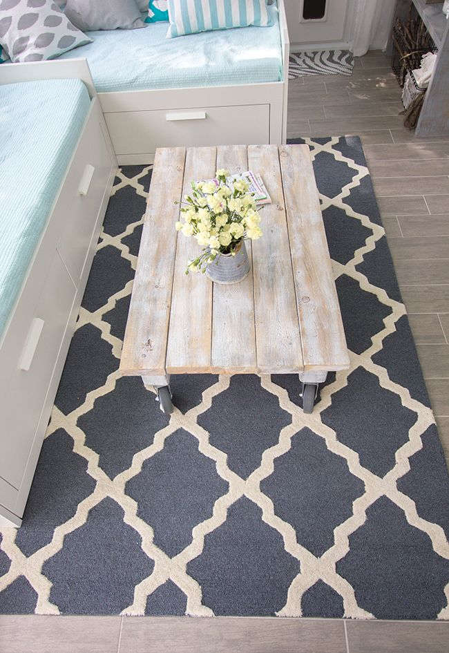86 Best Classic American Summer Images On Pinterest Rugs