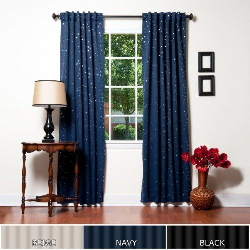 Construction Time Lined Curtains: 17 Best Images About Home & Kitchen