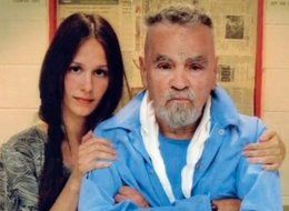 Apparently there is someone for everyone...including Charles Manson. =====Charles Manson is Getting Married
