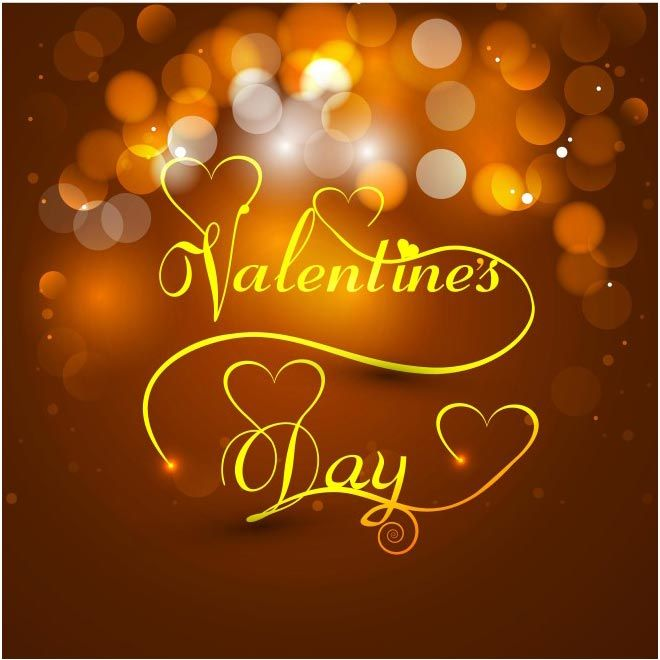 free vector Valentines Day lettering background http://www.cgvector.com/free-vector-valentines-day-lettering-background-9/ #14, #Abstract, #Art, #Background, #Banner, #Beautiful, #Calligraphy, #Card, #Celebration, #Classic, #Day, #Decor, #Decoration, #Design, #Event, #February, #Floral, #Flower, #Frame, #Gob, #Graphic, #Greeting, #Happy, #Heart, #Holiday, #Illustration, #Invitation, #Label, #Letter, #Lettering, #Logo, #Love, #Object, #Ornament, #Ornate, #Pattern, #Red, #Rom