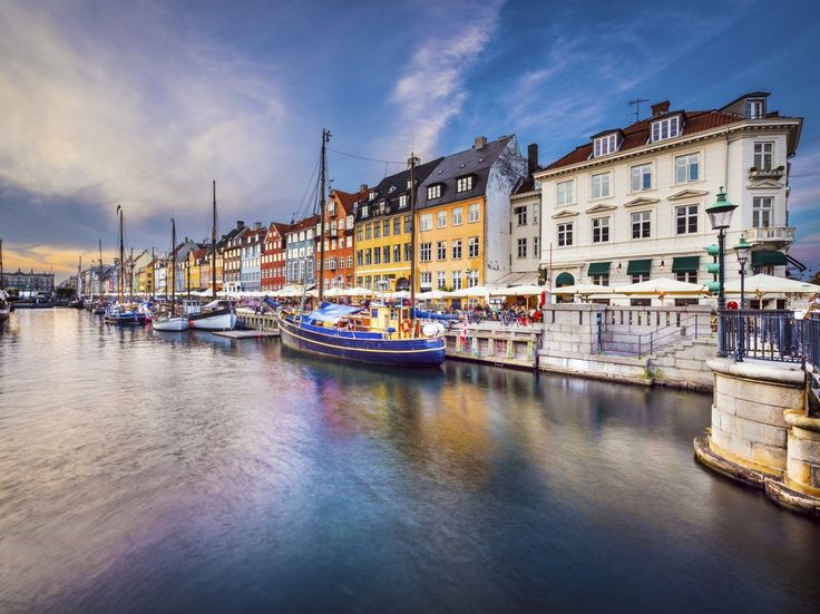 10 European city breaks you deserve to take this winter