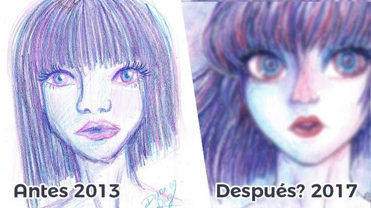 foto de 15 best Diana Díaz images on Pinterest Diana Artists and Drawings