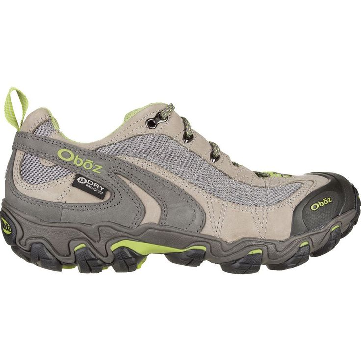 Oboz Phoenix Low Hiking Shoe - Women's RRP US$140.00 Wanderlustdust / Adventure travel strategies and bus-life blog. Join up for our free report, How to abandon a mundane existence for a life of adventure travel'. Affiliate