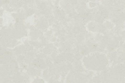 Silestone Quartz Kitchen Worktops Quartz Colours Yukon