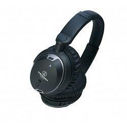 Best Noise Cancelling Headphones Under $200 | Best Headphones Review | 2013