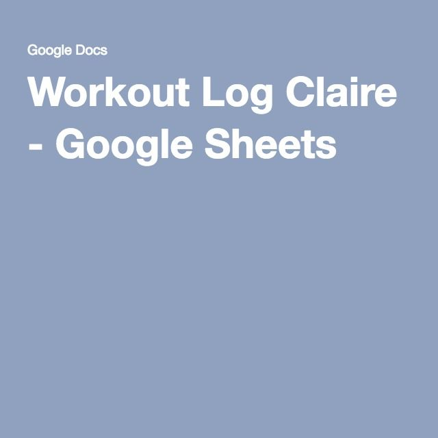 Best Individualized Workout Plans For Literacy Images On