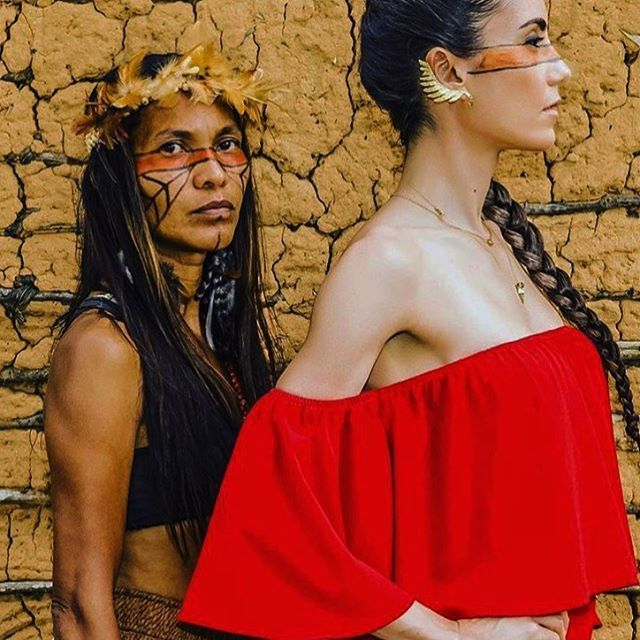 Brazilian Soul  #gioielli #jewelry #thaisgioielli #style #inspiration #craftsmanship #madeinitaly  #picture @robsonmarizphotography