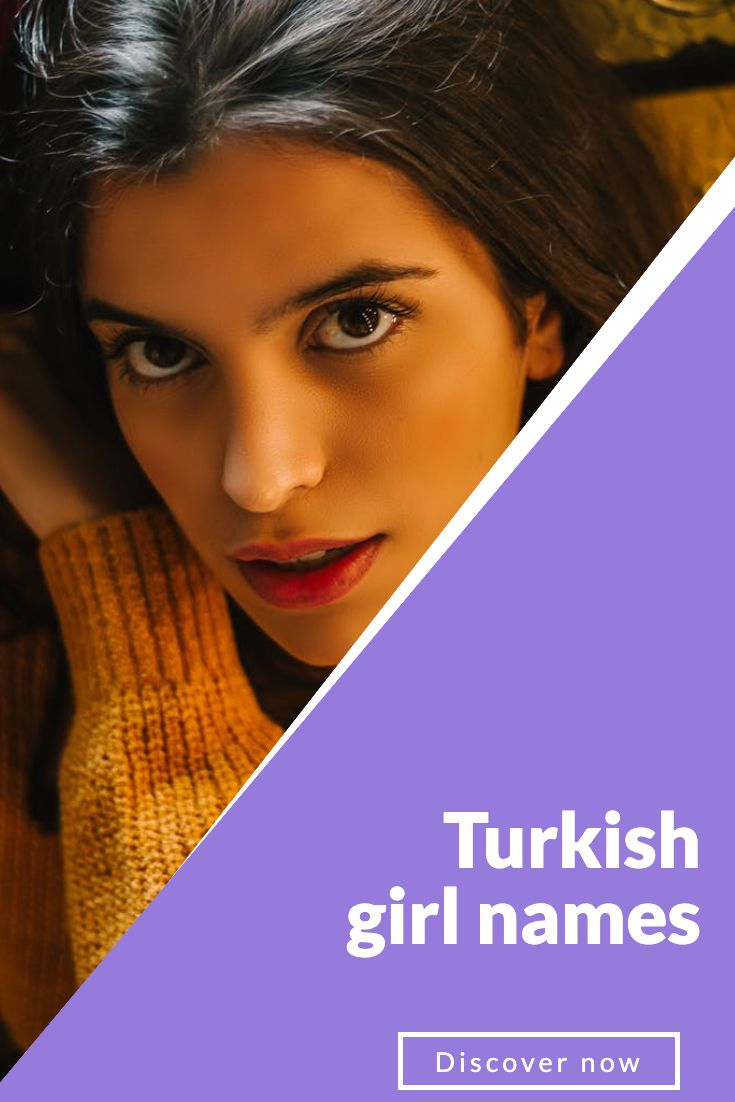 In This Article We Reveal You The Most Beautiful Turkish -8298