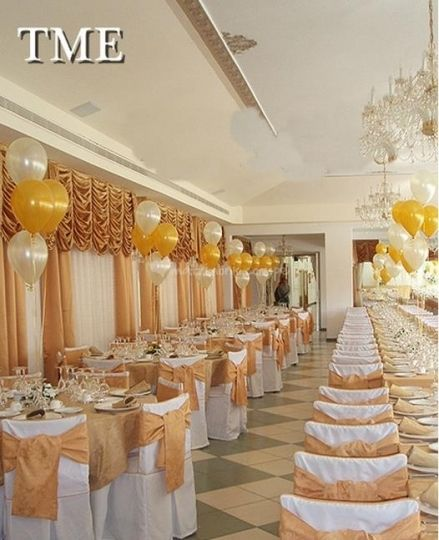 46 best images about decoraci n para matrimonios on for Decoracion de velas para bautizo